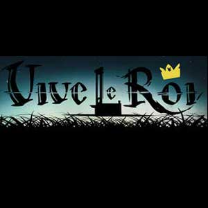 Buy Vive le Roi CD Key Compare Prices