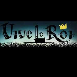 Buy Vive le Roi CD Key Compare Prices