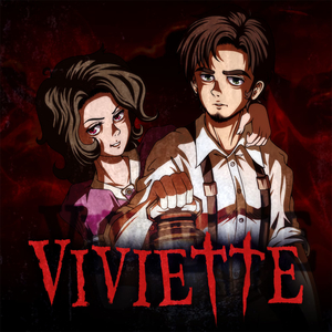 Buy Viviette Nintendo Switch Compare Prices