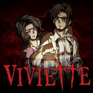 Buy Viviette CD Key Compare Prices