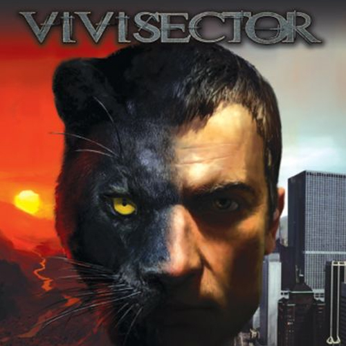 Buy Vivisector CD Key Compare Prices