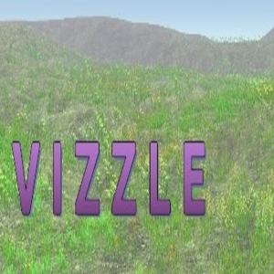 Vizzle