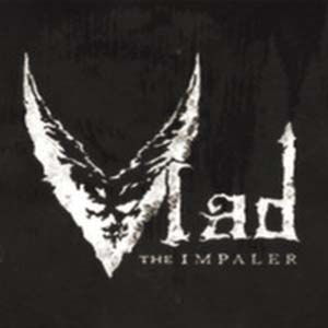 Buy Vlad the Impaler CD Key Compare Prices
