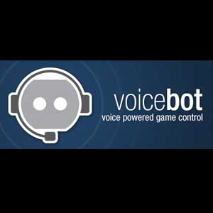 Buy VoiceBot CD Key Compare Prices