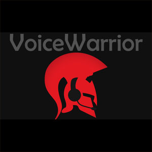 Buy VoiceWarrior CD Key Compare Prices