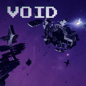 Buy Void CD Key Compare Prices