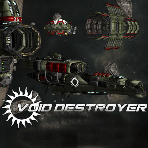 Buy Void Destroyer CD Key Compare Prices