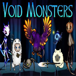 Buy Void Monsters Spring City Tales CD Key Compare Prices