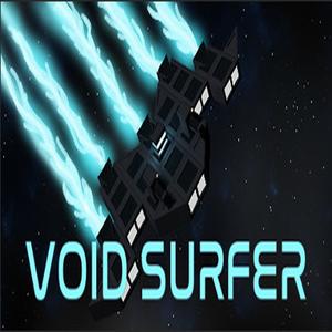 Void Surfer