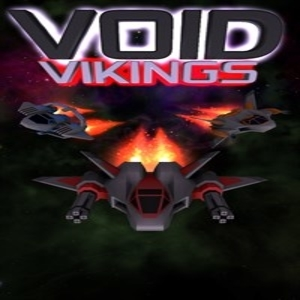 Buy Void Vikings Xbox Series Compare Prices