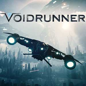 Buy Voidrunner CD Key Compare Prices