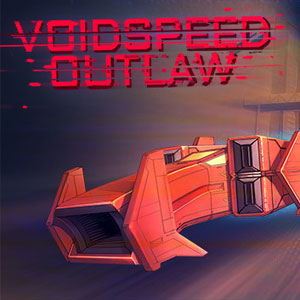 Voidspeed Outlaw