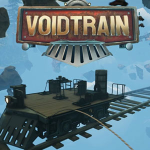 Buy Voidtrain CD Key Compare Prices