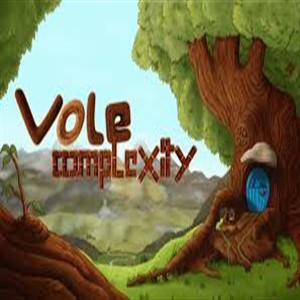 Vole Complexity