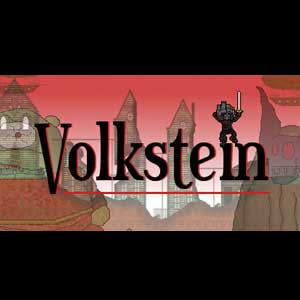 Buy Volkstein CD Key Compare Prices