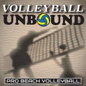 Buy Volleyball Unbound Pro Beach Volleyball CD Key Compare Prices