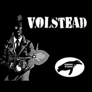 Buy Volstead CD Key Compare Prices