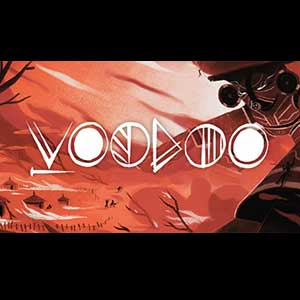 Buy Voodoo CD Key Compare Prices