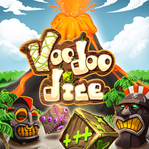 Buy Voodoo Dice CD Key Compare Prices