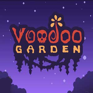 Buy Voodoo Garden CD Key Compare Prices