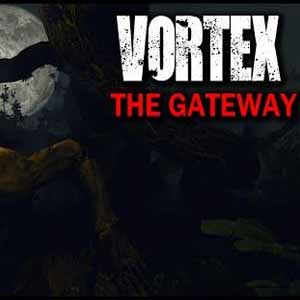 Buy Vortex The Gateway CD Key Compare Prices