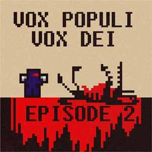Buy Vox Populi Vox Dei 2 CD Key Compare Prices