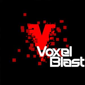 Buy Voxel Blast CD Key Compare Prices