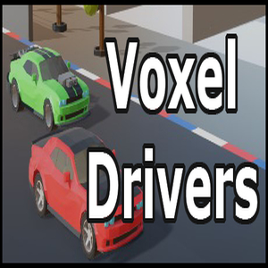 Buy Voxel Drivers CD Key Compare Prices