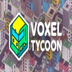 Buy Voxel Tycoon CD Key Compare Prices