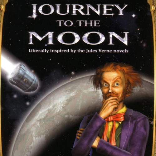 Buy Voyage Journey to the Moon CD Key Compare Prices
