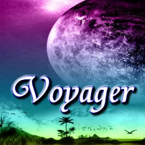 Buy Voyager CD Key Compare Prices