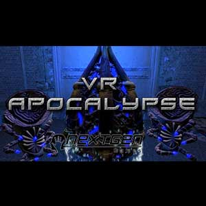 Buy VR Apocalypse CD Key Compare Prices