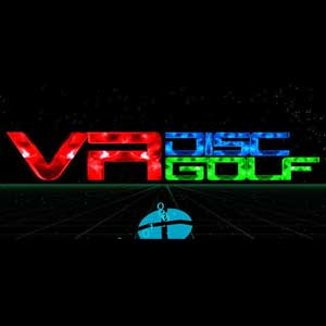 Buy VR Disc Golf CD Key Compare Prices