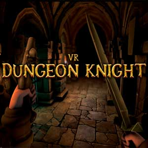Buy VR Dungeon Knight CD Key Compare Prices