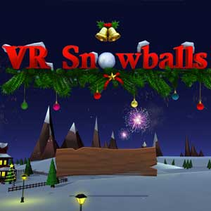 Buy VR Snowballs CD Key Compare Prices