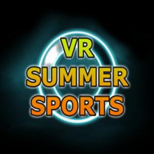 VR Summer Sports