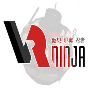 Buy VRNinja CD Key Compare Prices