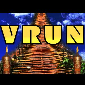 Buy VRun CD Key Compare Prices