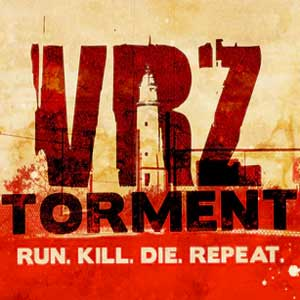 Buy VRZ Torment CD Key Compare Prices
