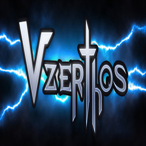 Buy Vzerthos The Heir of Thunder CD Key Compare Prices