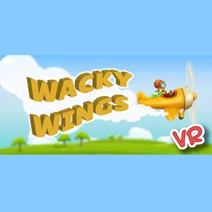 Buy Wacky Wings CD Key Compare Prices