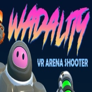 Wadality VR