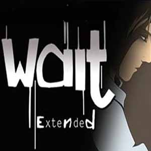 Buy Wait Extended CD Key Compare Prices