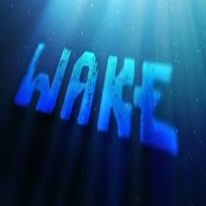 Buy Wake CD Key Compare Prices