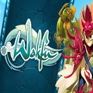 Buy WAKFU Magmog Pack CD Key Compare Prices