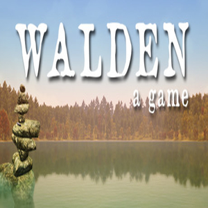 Buy Walden a game CD Key Compare Prices