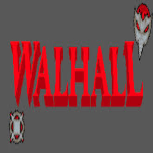Buy Walhall CD Key Compare Prices