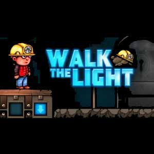 Buy Walk The Light CD Key Compare Prices