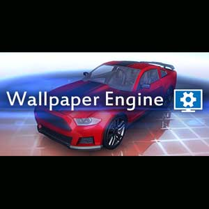 Buy Wallpaper Engine Cd Key Compare Prices Allkeyshop Com