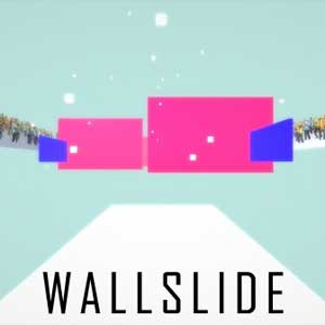 Buy WALLSLIDE CD Key Compare Prices